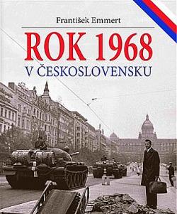 Rok 1968 v Československu