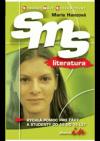 SMS literatura