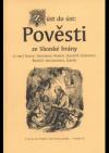 Z úst do úst: Pověsti ze Slezské brány