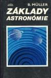 Základy astronómie