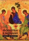 Modlitba s ikonami