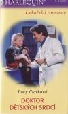 Doktor dětských srdcí