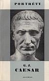 G. J. Caesar