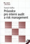 Průvodce pro interní audit a risk management