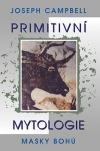 Primitivní mytologie