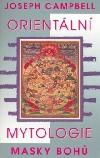 Orientální mytologie