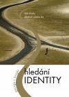 Hledání identity : vývoj věrouky adventistů sedmého dne