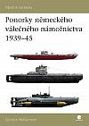 Ponorky německého válečného námořnictva 1939-45 (2)