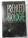 Přehled biologie