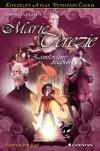 Za Marie Terezie : zamilovaný dragoun