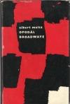 Opodál Broadwaye