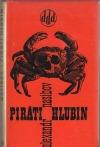 Piráti hlubin