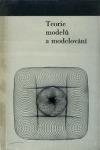 Teorie modelů a modelování