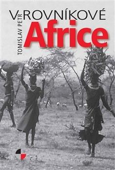 V rovn�kov� Africe