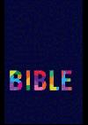 Bible – Český studijní překlad