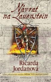 Návrat na Lauenstein