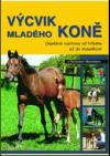 Výcvik mladého koně s Richardem Maxwellem