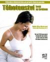 Těhotenství krok za krokem