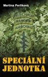 Speciální jednotka