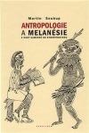 Antropologie a Melanésie. Z doby kamenné do kyberprostoru