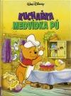 Kuchařka medvídka Pú