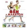 Běh a maraton