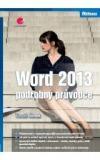 Word 2013: podrobný průvodce