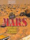Mars - Pathfinder Sojourner a dobývání rudé planety