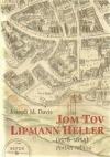 Jom Tov Lipmann Heller (1578-1654)