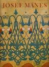 Josef Mánes – malíř vzorků a ornamentů
