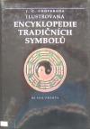 Ilustrovaná encyklopedie tradičních symbolů