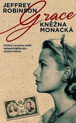 Grace, kterou milovalo celé Monako