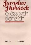 O českých slanzích