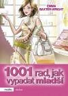 1001 rad jak vypadat mladší