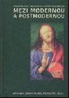 Náboženství a teologie ve filosofické reflexi: mezi modernou a postmodernou obálka knihy