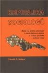 Republika sociologů