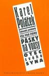 Paralipomena: Židovské anekdoty / Vše pro firmu / Pásky na vousy / Otec svého syna
