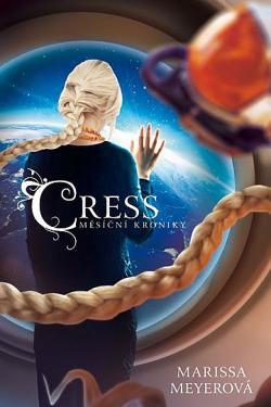 Cress: Locika z družice