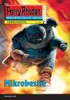 Mikrobestie