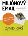Milionový email
