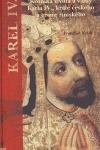 Kronika života a vlády Karla IV., krále českého a císaře římského