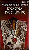 Kňažná de Clèves