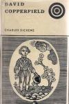 David Copperfield (zkrácené vydání)