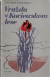Vražda v Kociewském lese