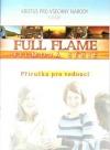 Full flame - Příručka pro vedoucí