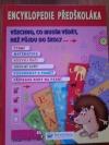Encyklopedie předškoláka