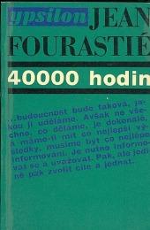 40000 hodin
