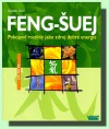 Feng-Šuej - pokojové rostliny jako zdroj dobré energie