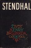 Život Henry Brularda