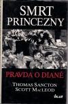 Smrt princezny